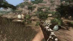 Far Cry 2 - screen - 2008-12-11 - 127910