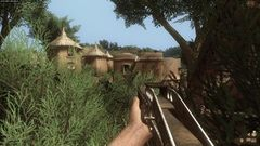 Far Cry 2 - screen - 2008-12-11 - 127911