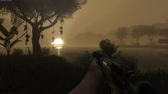 Far Cry 2 - screen - 2008-12-11 - 127916