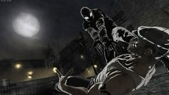 Spider-Man: Shattered Dimensions - screen - 2011-04-07 - 206934