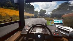 Bus Simulator 18 - screen - 2018-06-05 - 374564