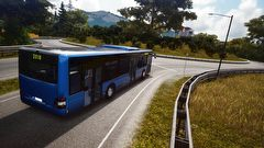 Bus Simulator 18 - screen - 2018-06-05 - 374565