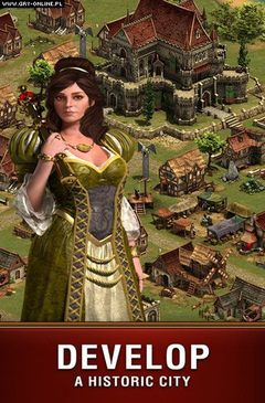 Forge of Empires - screen - 2015-02-11 - 294892