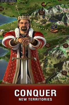 Forge of Empires - screen - 2015-02-11 - 294893