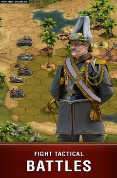 Forge of Empires - screen - 2015-02-11 - 294894