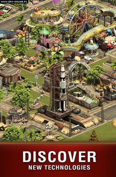 Forge of Empires - screen - 2015-02-11 - 294896
