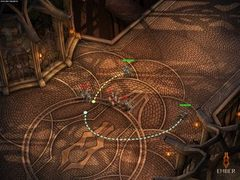 The Ember Conflict - screen - 2015-05-13 - 299594
