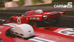 Project CARS 2 - screen - 2018-06-05 - 374710