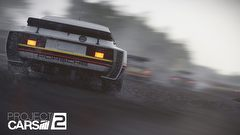 Project CARS 2 - screen - 2018-06-05 - 374711
