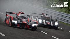 Project CARS 2 - screen - 2018-06-05 - 374712