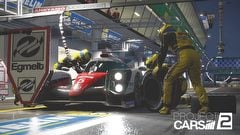 Project CARS 2 - screen - 2018-06-05 - 374714