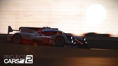 Project CARS 2 - screen - 2018-06-05 - 374717