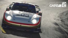 Project CARS 2 - screen - 2018-06-05 - 374718