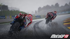 MotoGP 18 - screen - 2018-05-16 - 373046