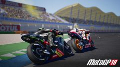 MotoGP 18 - screen - 2018-05-16 - 373049