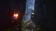 Anthem - screen - 2019-01-29 - 390918