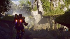 Anthem - screen - 2019-01-29 - 390926