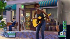 The Sims 3 - screen - 2010-09-21 - 194933