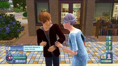 The Sims 3 - screen - 2010-09-21 - 194935