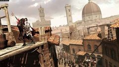 Assassin's Creed II - screen - 2009-08-20 - 160367