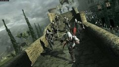 Assassin's Creed II - screen - 2009-08-20 - 160368