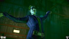 Batman: The Telltale Series - The Enemy Within - screen - 2018-03-29 - 369534