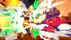 Dragon Ball FighterZ - screen - 2018-02-22 - 366543