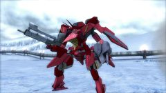 Assault Gunners HD Edition - screen - 2018-02-22 - 366581