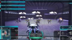 Assault Gunners HD Edition - screen - 2018-02-22 - 366583