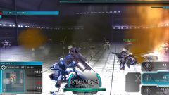 Assault Gunners HD Edition - screen - 2018-02-22 - 366584