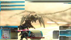 Assault Gunners HD Edition - screen - 2018-02-22 - 366586