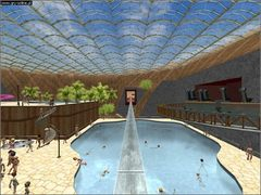 RollerCoaster Tycoon 3: Soaked! - screen - 2005-06-07 - 48449