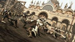 Assassin's Creed II - screen - 2009-06-10 - 150436