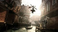 Assassin's Creed II - screen - 2009-06-10 - 150437