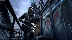 Killzone 2 - screen - 2009-07-13 - 155076