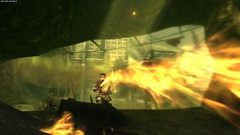 Killzone 2 - screen - 2009-07-13 - 155078