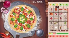 Pizza Connection 3 - screen - 2018-02-07 - 365414