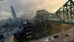 Watch Dogs - screen - 2014-04-30 - 281841
