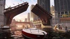 Watch Dogs - screen - 2014-04-30 - 281842