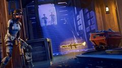 Fortnite: Battle Royale - screen - 2018-01-18 - 363451