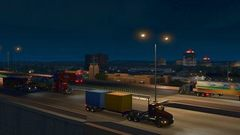 American Truck Simulator: New Mexico - screen - 2017-11-09 - 359116