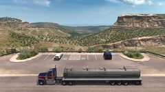 American Truck Simulator: New Mexico - screen - 2017-11-09 - 359117