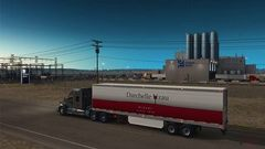 American Truck Simulator: New Mexico - screen - 2017-11-09 - 359121