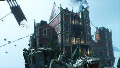 Dishonored - screen - 2012-11-28 - 252546