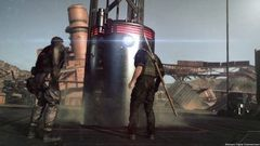 Metal Gear Survive - screen - 2018-01-18 - 363515