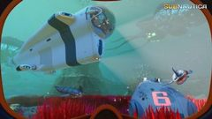 Subnautica - screen - 2018-01-25 - 364133
