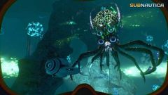 Subnautica - screen - 2018-01-25 - 364134