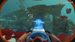 Subnautica - screen - 2018-01-25 - 364137