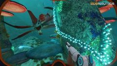 Subnautica - screen - 2018-01-25 - 364139