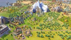 Sid Meier's Civilization VI: Rise and Fall - screen - 2018-01-25 - 364163